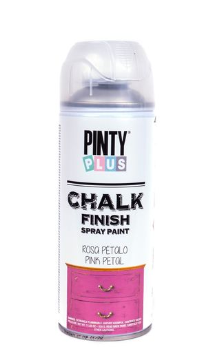 Pink Petal spraymaali 400ml