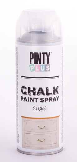 Stone spraymaali 400ml